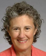 Barbara H. Liskov