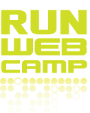 Run Web Camp