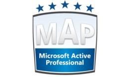 Microsoft Active Professional